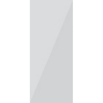 60x143 cm, 1 lucka