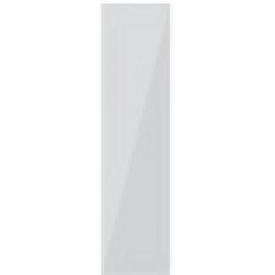20x80 cm  lucka