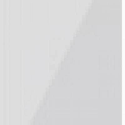 40x80 cm  lucka