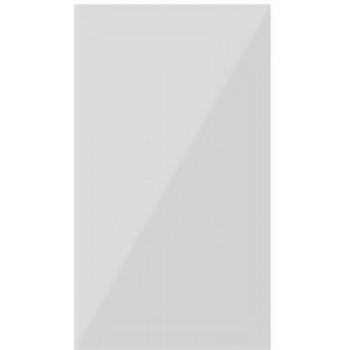 45x80 cm  lucka