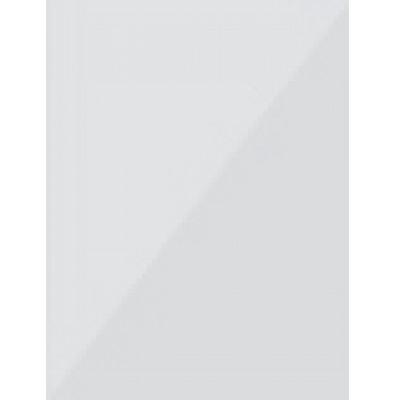 60x80 cm  lucka