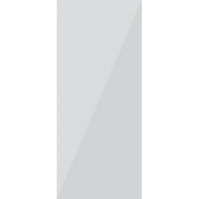 60x140 cm,  lucka