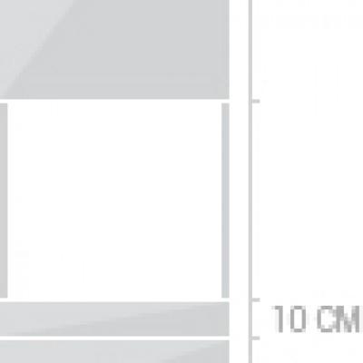 60x200 cm,  lådor