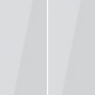 80x200 cm,  luckor