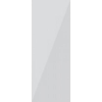 398x105 cm