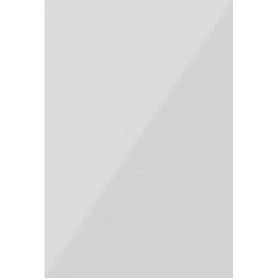 398x60 cm