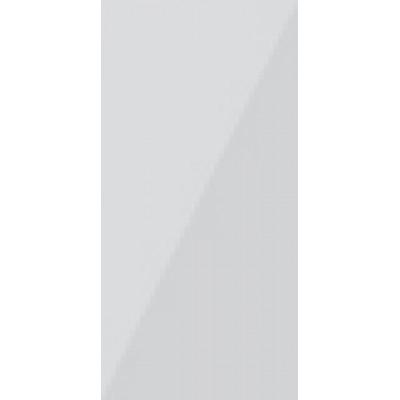 398x80 cm