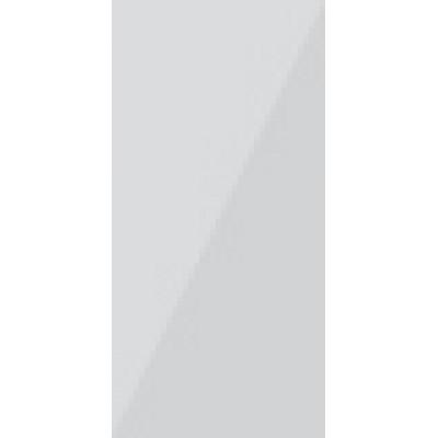 398x80 cm  stomme