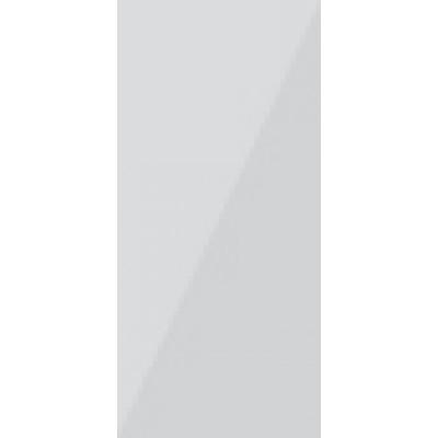 398x85 cm