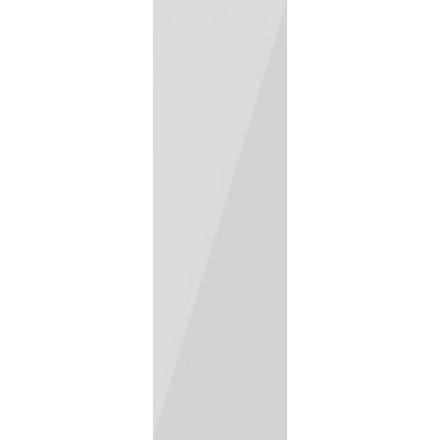 622x200 cm  stomme