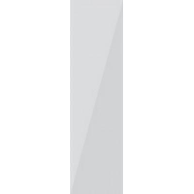 622x228 cm  till golvet
