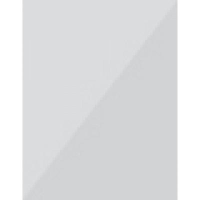 622x80 cm  stomme