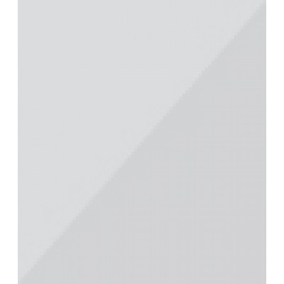772x88 cm  köksö