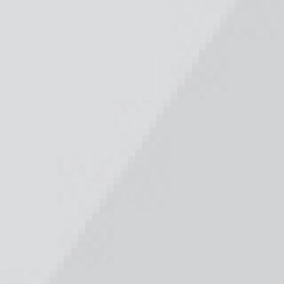39x60 cm, 1 lucka hörn