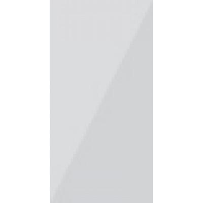 39x80 cm, 1 lucka hörn
