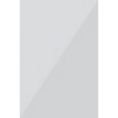 40x60 cm, 1 lucka