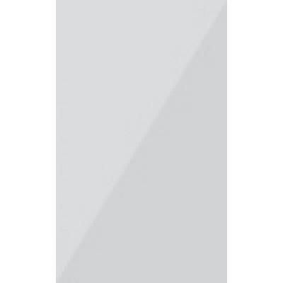 60x100 cm, 1 lucka