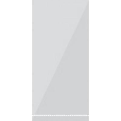 60x125 cm, 1 lucka