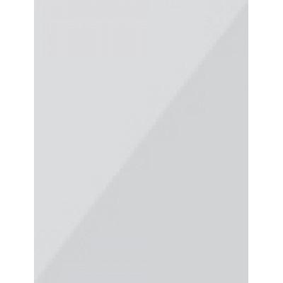 60x80 cm, 1 lucka