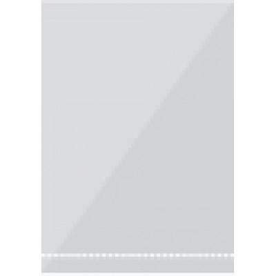 60x85 cm, 1 lucka