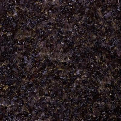 Bahia Black
