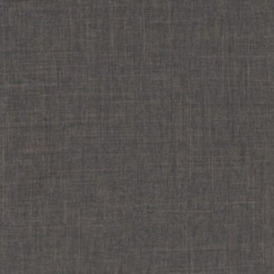 Brun tweed