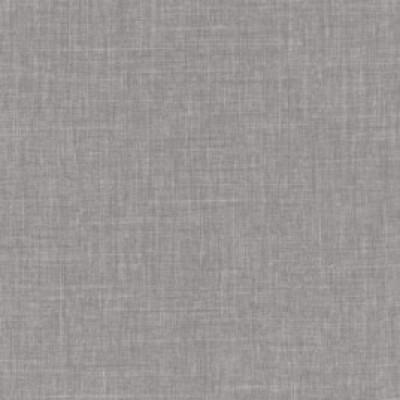 Grå Tweed