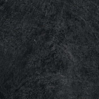 Svart Granit