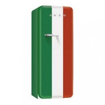 Smeg FAB28 Kylskåp Italien